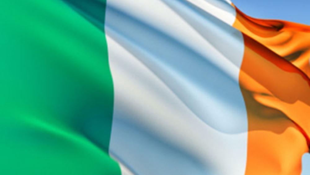 Ιρλανδία: Προβλέψεις για ύφεση μέχρι και 7% το 2020