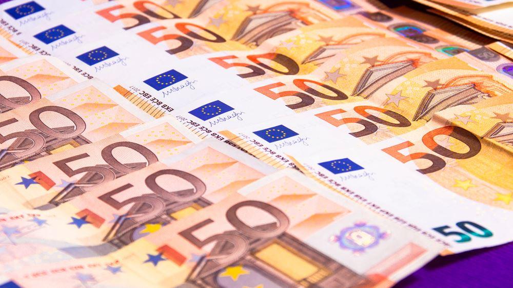Πού θα πάνε τα 4 δισ.ευρώ της προκαταβολής από το Ταμείο Ανάκαμψης