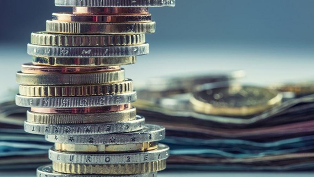 Πώς και πότε θα δηλωθούν τα μετρητά στο περιουσιολόγιο