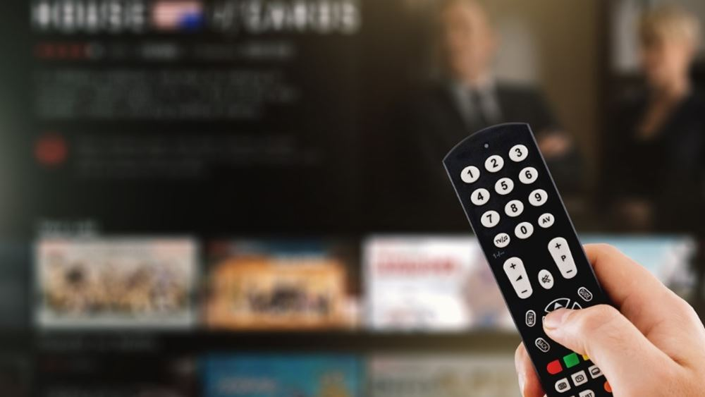 """Οι 5+1 τηλεοράσεις που θα σε μαγέψουν με το """"μυαλό"""" τους"""