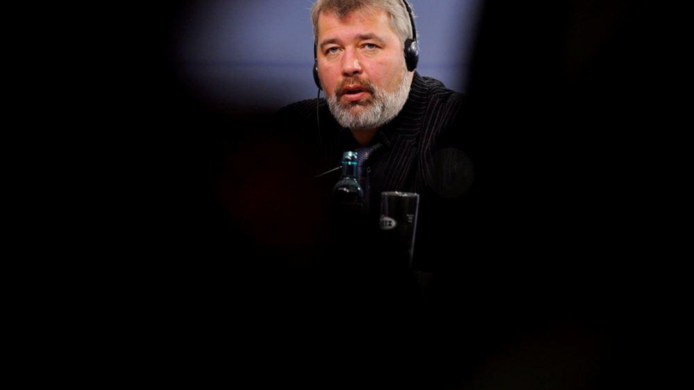 Novaïa Gazeta: H ανεξάρτητη ερευνητική δημοσιογραφία και o βαρύς φόρος αίματος