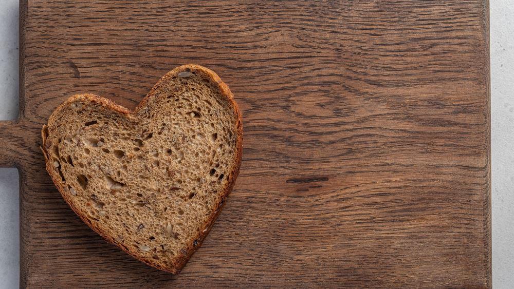 Τι σχέση έχουν οι φυτικές ίνες με την υγεία της καρδιάς;