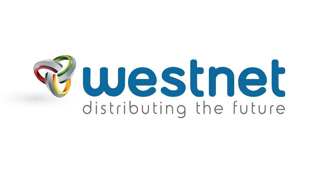 Η Westnet φέρνει τα προϊόντα κλιματισμού της SHARP στην Ελλάδα