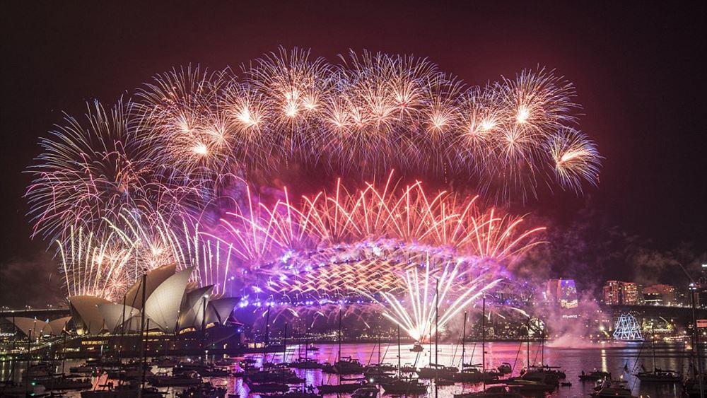 Αυστραλία: Βραδύτερη του αναμενόμενου η ανάπτυξη
