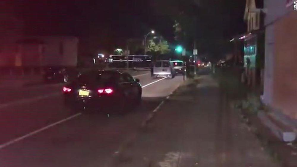 ΗΠΑ: Δύο νεκροί και 14 τραυματίες από πυροβολισμούς στο Ρότσεστερ