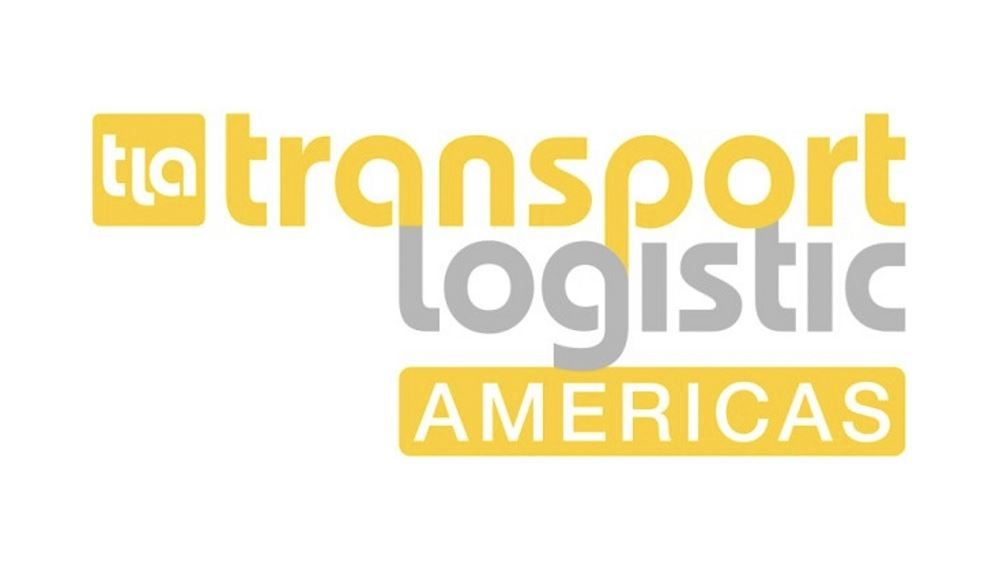 Από 10 έως 12 Νοεμβρίου η Διεθνής Έκθεση transport logistic Americas