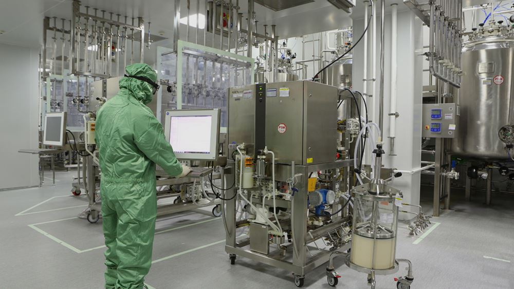 Dr Reddy's Laboratories: Επέστρεψε σε ζημιές στο γ΄ τρίμηνο