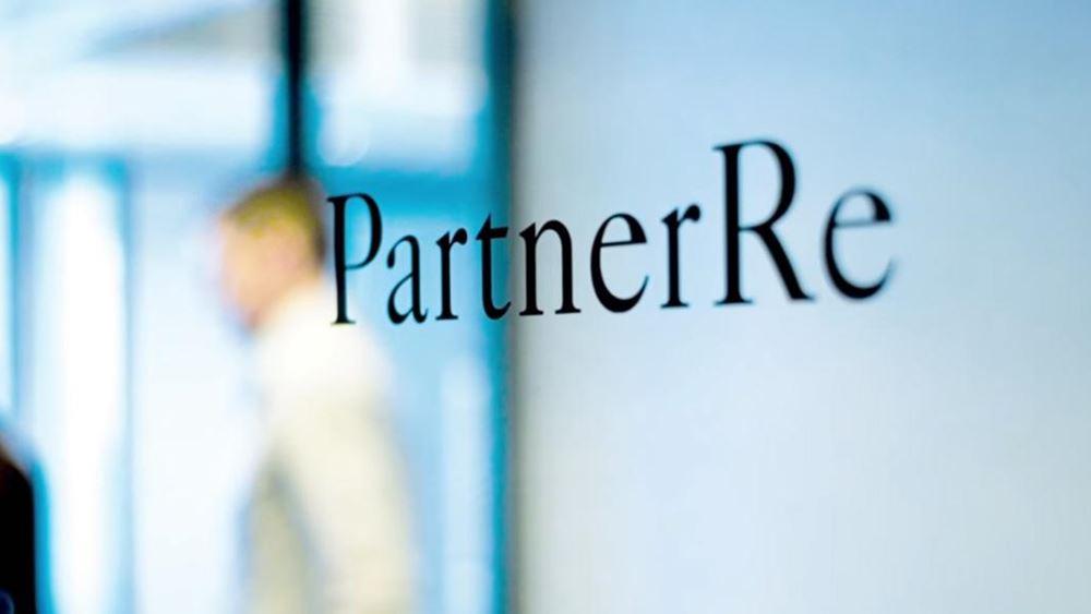 Οι Ανιέλι πουλάνε την PartnerRe στην Covea έναντι 9 δισ. δολαρίων