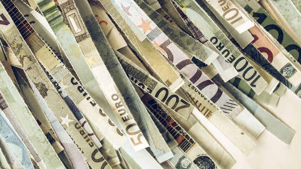 Το σχέδιο των τραπεζών για την έξοδο από τον ELA