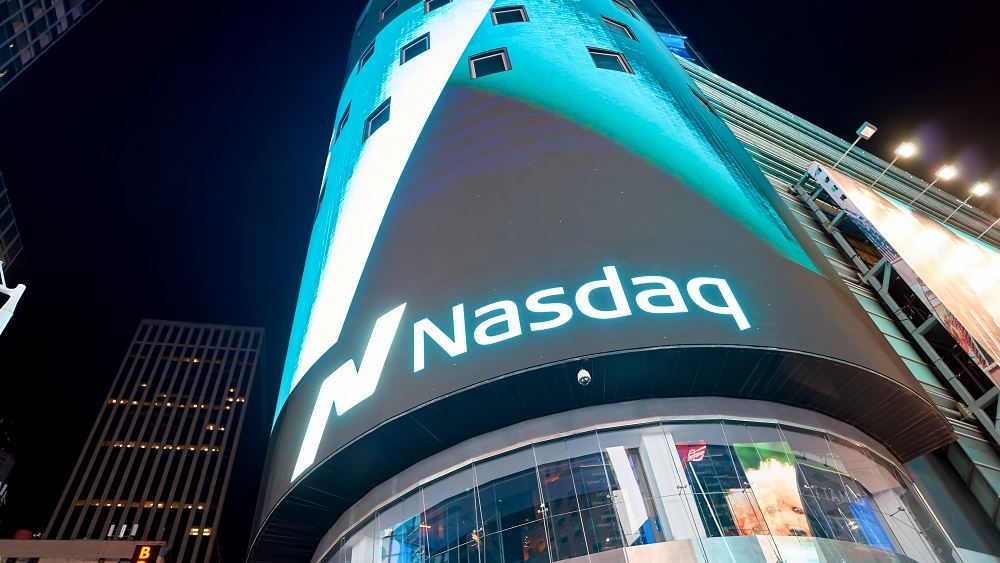 Η χρηματιστηριακή αγορά εισέρχεται στο τελικό στάδιο φανατισμού