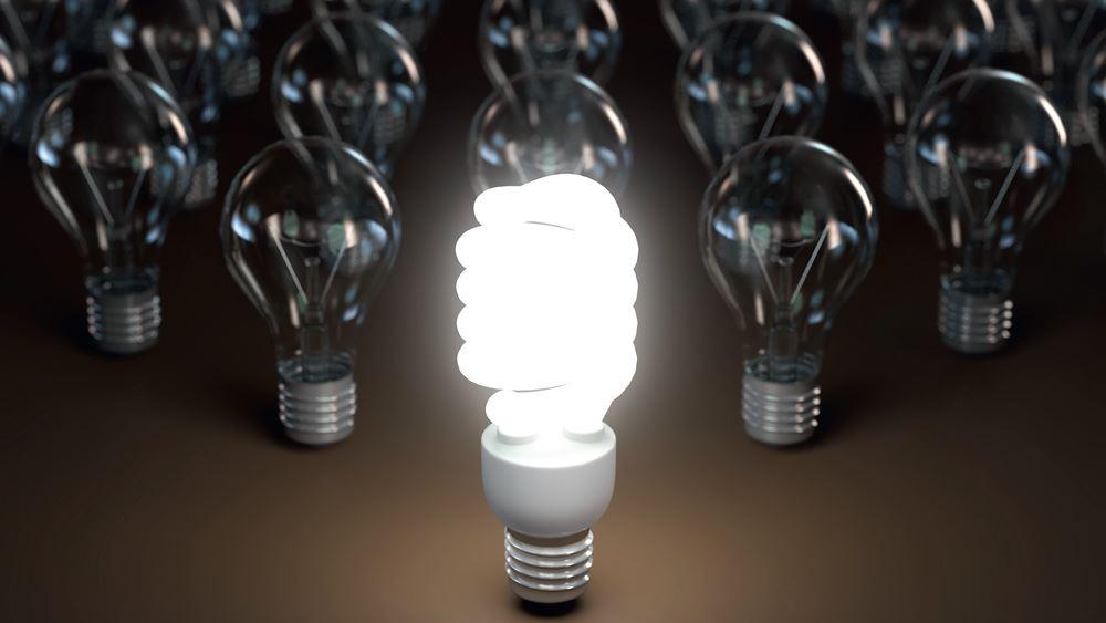Ενέργεια: Οι ανατροπές στην προµήθεια ρεύµατος και η µάχη για τη ΔΕΠΑ