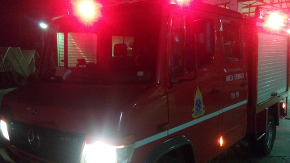 Τρεις γυναίκες είναι τα θύματα της έκρηξης φιάλης υγραερίου σε εστιατόριο στην Καλαμάτα