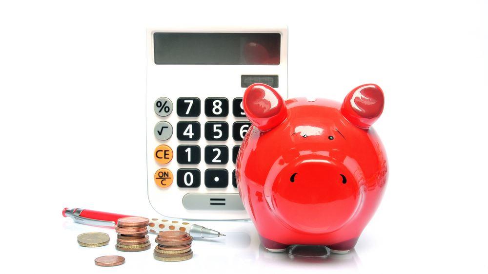 Ζητούνται funds για τη λειτουργική αναδιάρθρωση των επιχειρήσεων