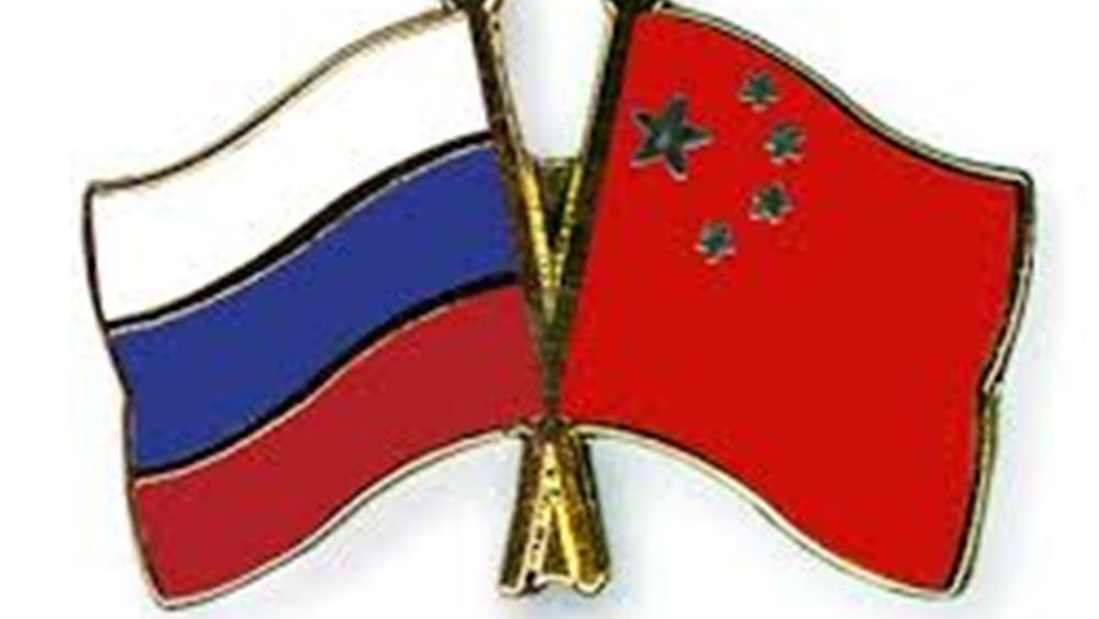 Κορονοϊός: Με 87.147 κρούσματα, η Ρωσία ξεπέρασε την Κίνα