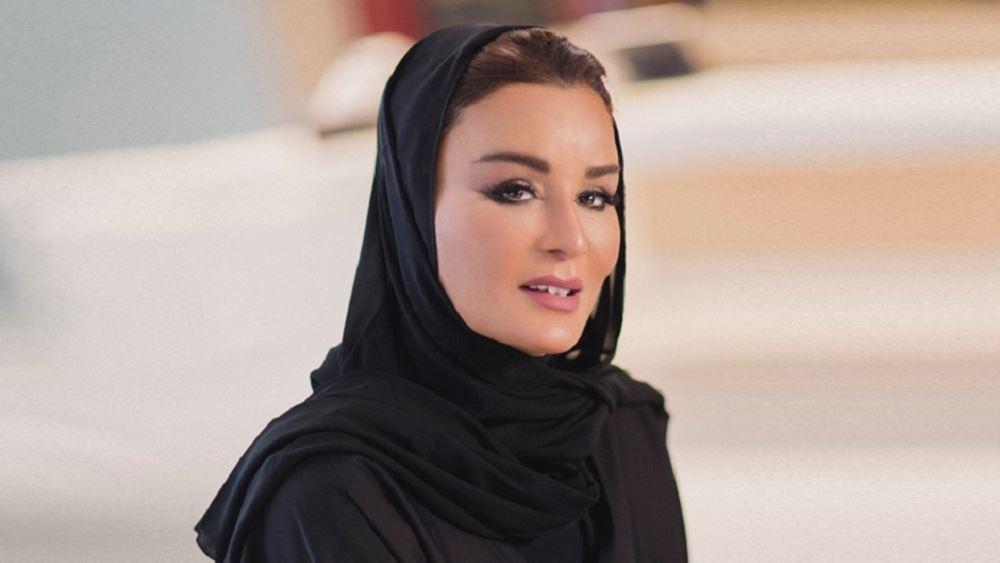 Στην ισχυρή Sheikha Moza το ιστορικό Ritz του Λονδίνου έναντι 859 εκατ. δολαρίων