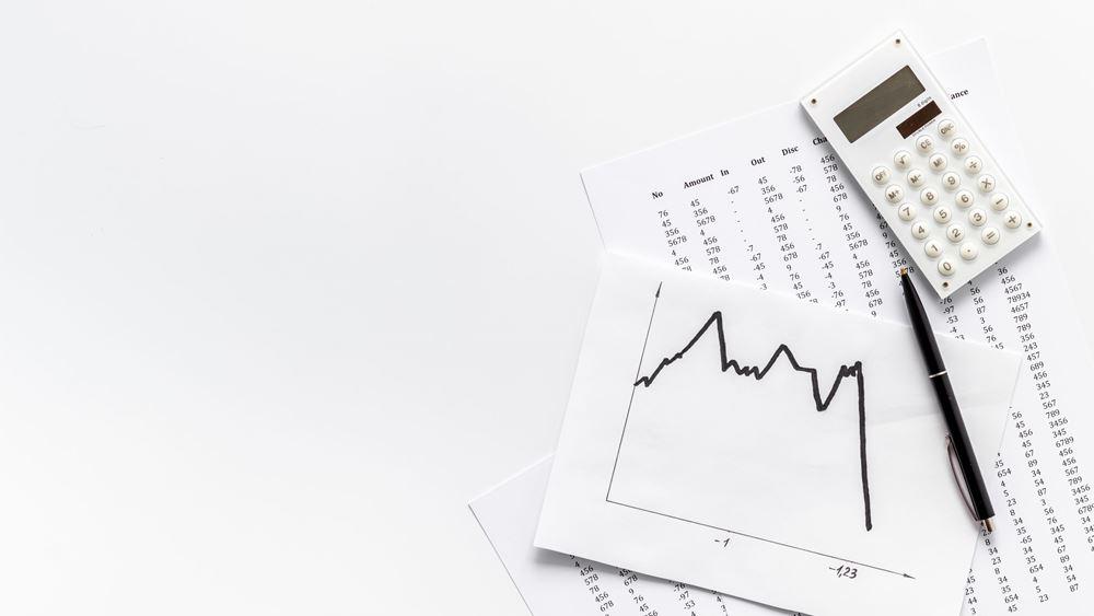 Πόσα δάνεια βρίσκονται σε καθεστώς μερικής ρύθμισης μετά τα μορατόρια
