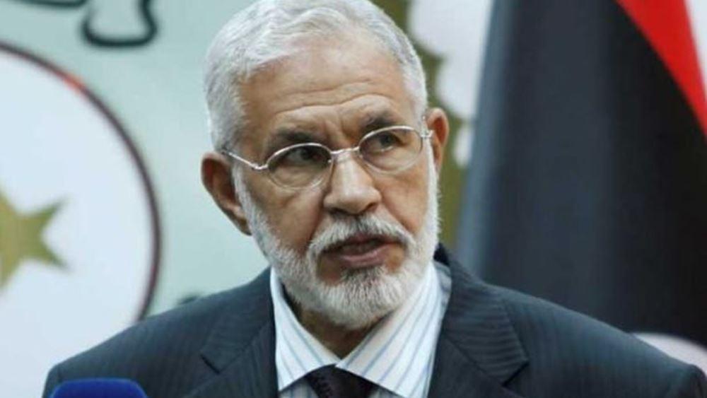 ΥΠΕΞ Λιβύης: Απαράδεκτη η απέλαση του πρέσβη