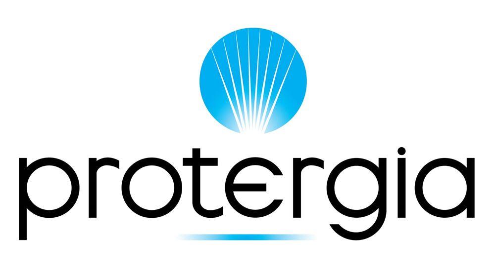 Νέα υπηρεσία από την Protergia