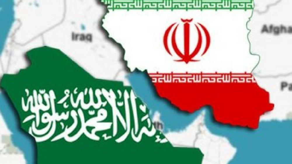 Ιράν: Ετοιμότητα της Τεχεράνης για συνομιλίες με το Ριάντ με ή χωρίς διαμεσολαβητή
