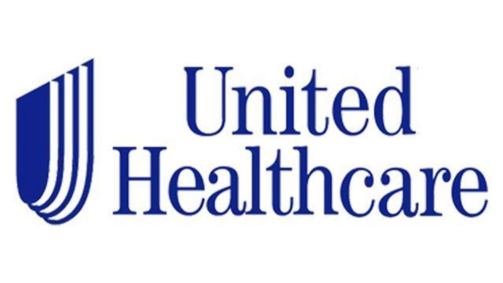 Η UnitedHealth θα αγοράσει τη Change Healthcare για περίπου 8 δισ. δολάρια