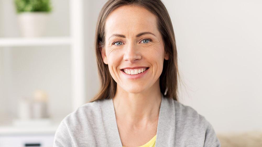 Καρκίνος του μαστού: Η σεξουαλική λειτουργία των γυναικών βελτιώνεται μετά τη θεραπεία με λέιζερ