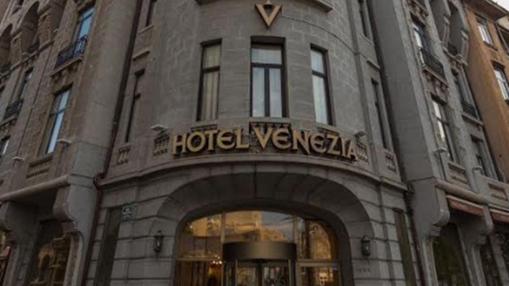 Zeus International: Εξαγόρασε τρία ξενοδοχεία στο Βουκουρέστι της Ρουμανίας