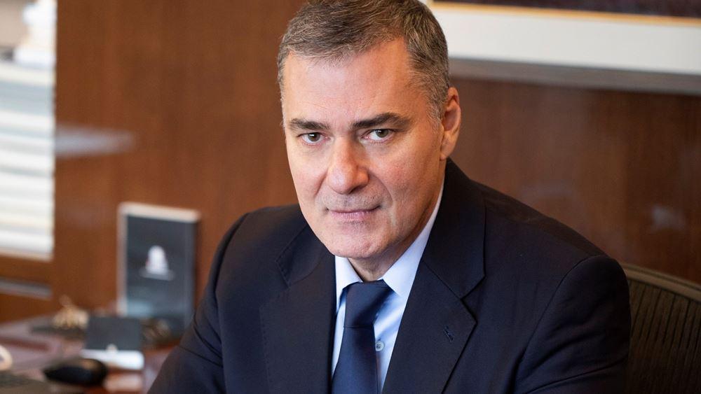 Costamare: Αρχίζει η διαπραγμάτευση των ομολογιών του ΚΟΔ στο Χρηματιστήριο