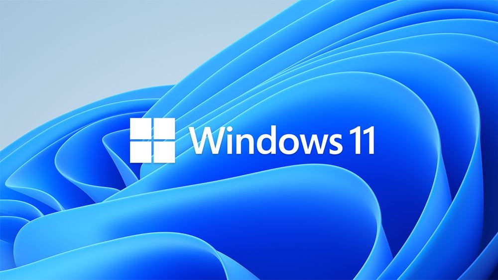 """Τα νέα Windows 11 θα """"τρέχουν"""" και εφαρμογές Android στους υπολογιστές"""