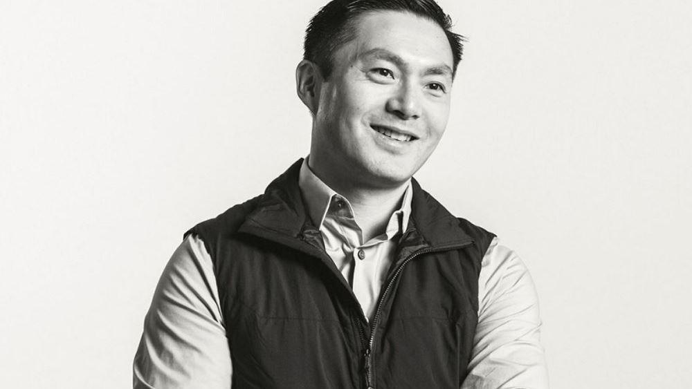 """Forbes: Οι κορυφαίοι επενδυτές με το """"άγγιγμα του Μίδα"""" για το 2021"""