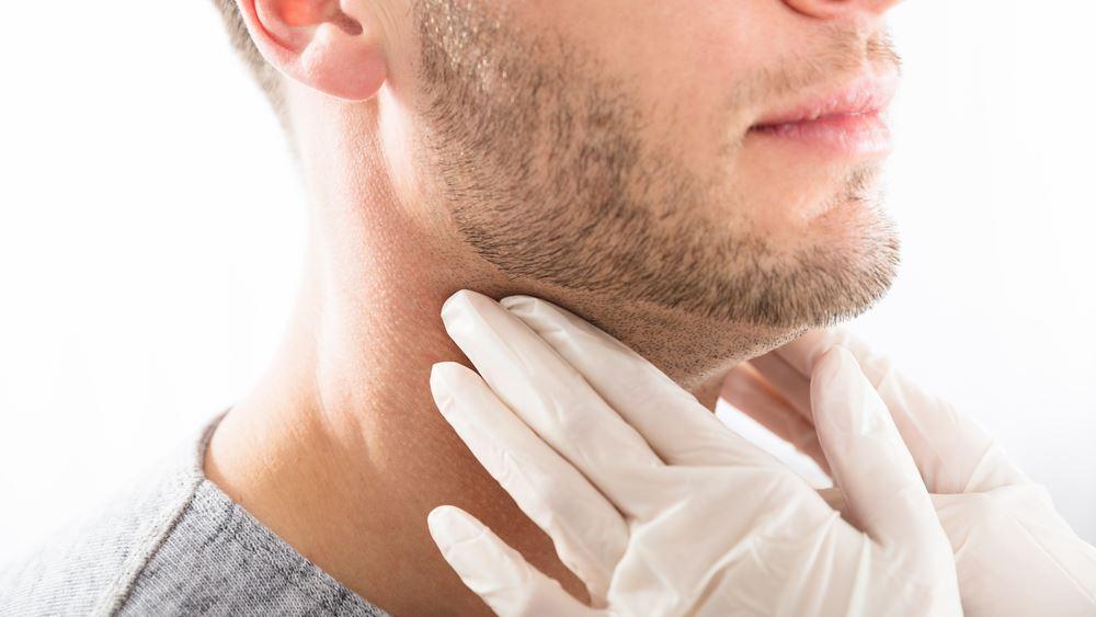 Έχετε διαταραχές θυρεοειδούς ή ενδοκρινολογικές διαταραχές; Να εμβολιαστείτε για COVID-19 ή όχι;