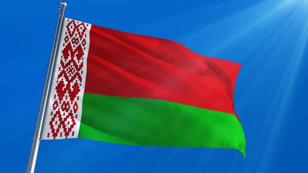 Λευκορωσία: Ποινή φυλάκισης 10 ημερών επέβαλε δικαστήριο σε ηγετικό στέλεχος της αντιπολίτευσης