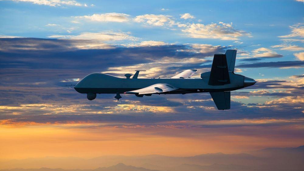 Το Αφγανιστάν μας αφήνει 'κληρονομιά'... τους πολέμους με drones
