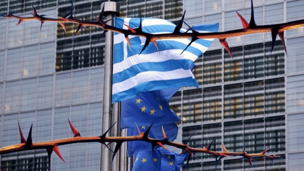 Capital Economics: Η Ελλάδα δεν έχει ξεφύγει από τον κίνδυνο – αμφίβολες οι προοπτικές της οικονομίας