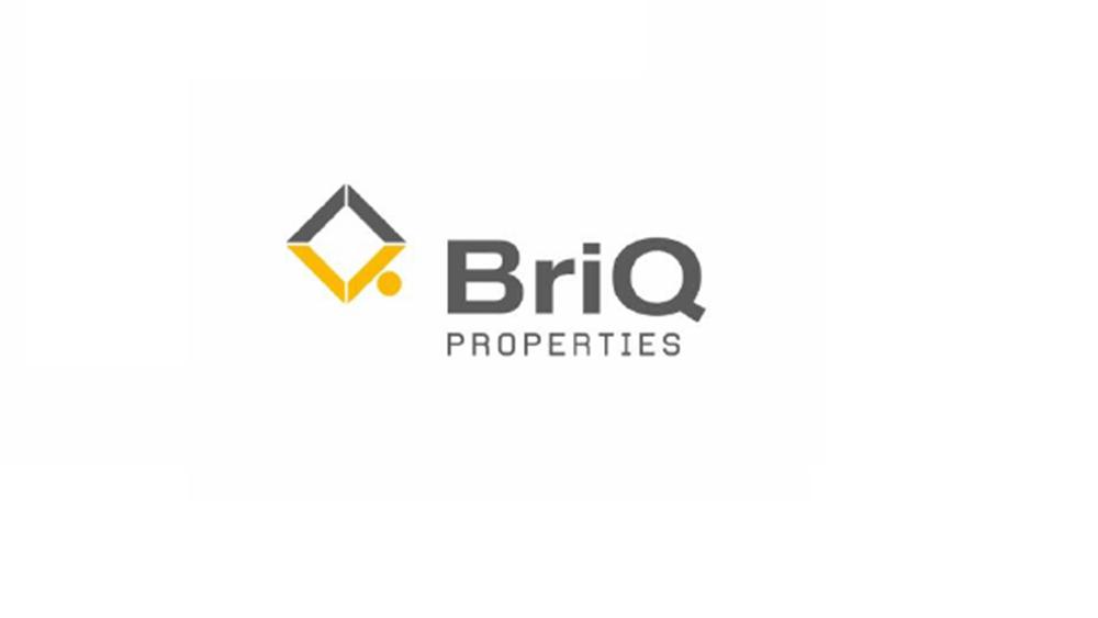 BriQ Properties: Αγορές ιδίων μετοχών συνολικού αριθμού έως 1 εκατ.