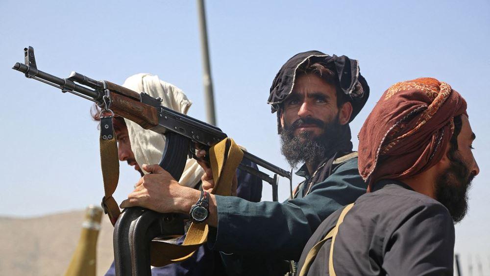 Γιατί έπρεπε να είχα ακούσει τον πατέρα μου για το Αφγανιστάν