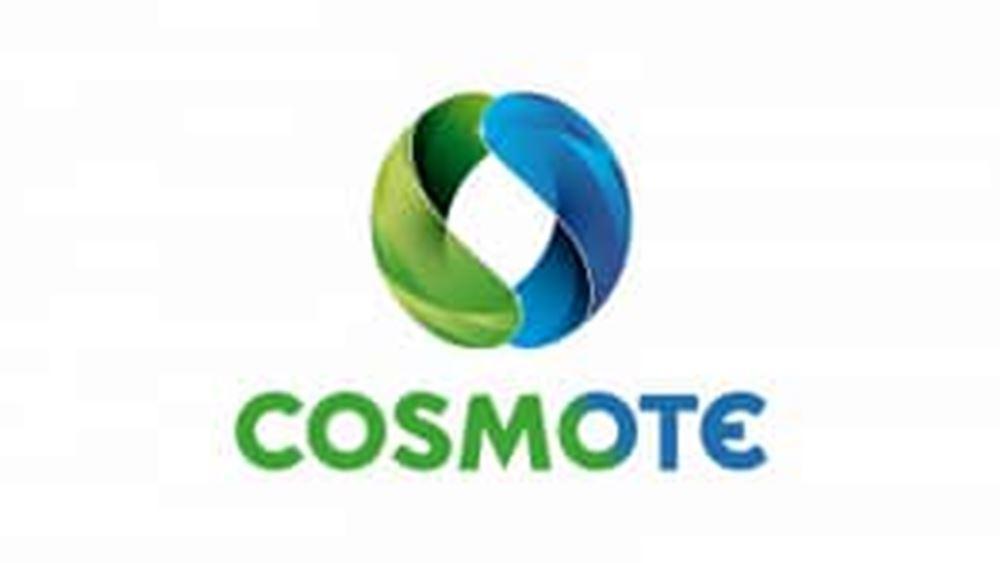 Η COSMOTE διευκολύνει την επικοινωνία κατοίκων και επισκεπτών στην Εύβοια