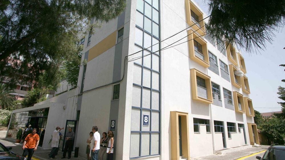 Ινστιτούτο Παστέρ: Όσα πρέπει να ξέρετε για τα τεστ κορονοϊού μέσα από 23 ερωτήσεις - απαντήσεις