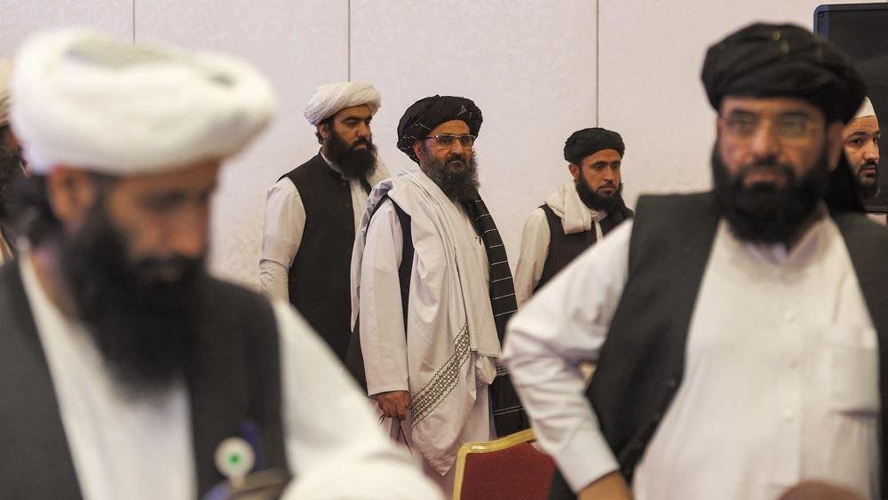 Πακιστάν ή Κατάρ; Ποιος θα είναι ο βασικός μέντορας των Ταλιμπάν