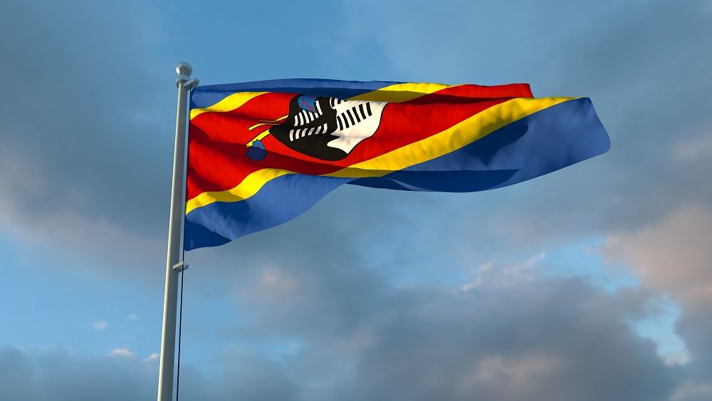 Εσουατίνι: Ταραχές στην πρώην Σουαζιλάνδη - Οι αρχές διέψευσαν ότι ο βασιλιάς εγκατέλειψε τη χώρα