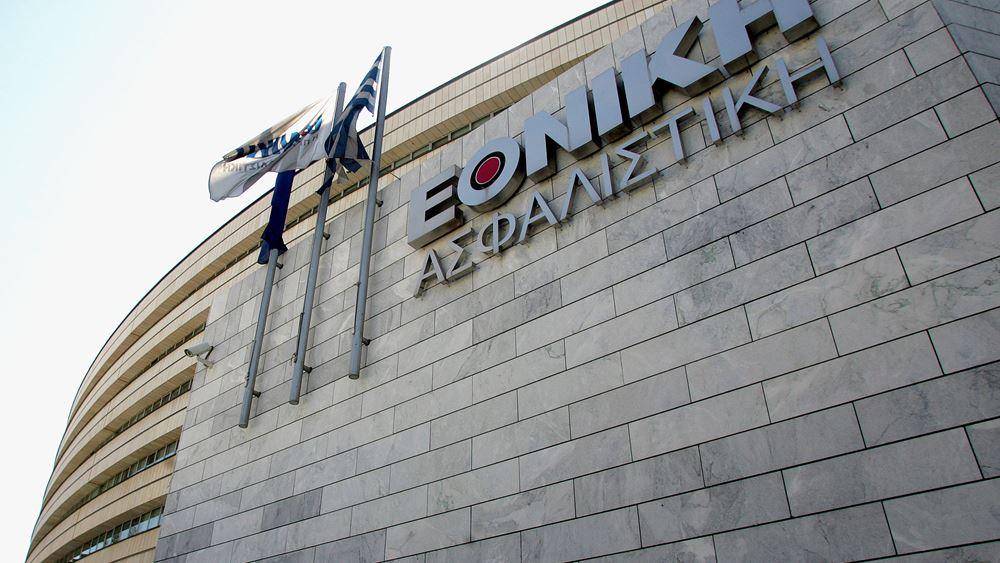 Συμφωνία Εθνικής Ασφαλιστικής με Hellenic Healthcare Group για την κάλυψη ρομποτικών επεμβάσεων