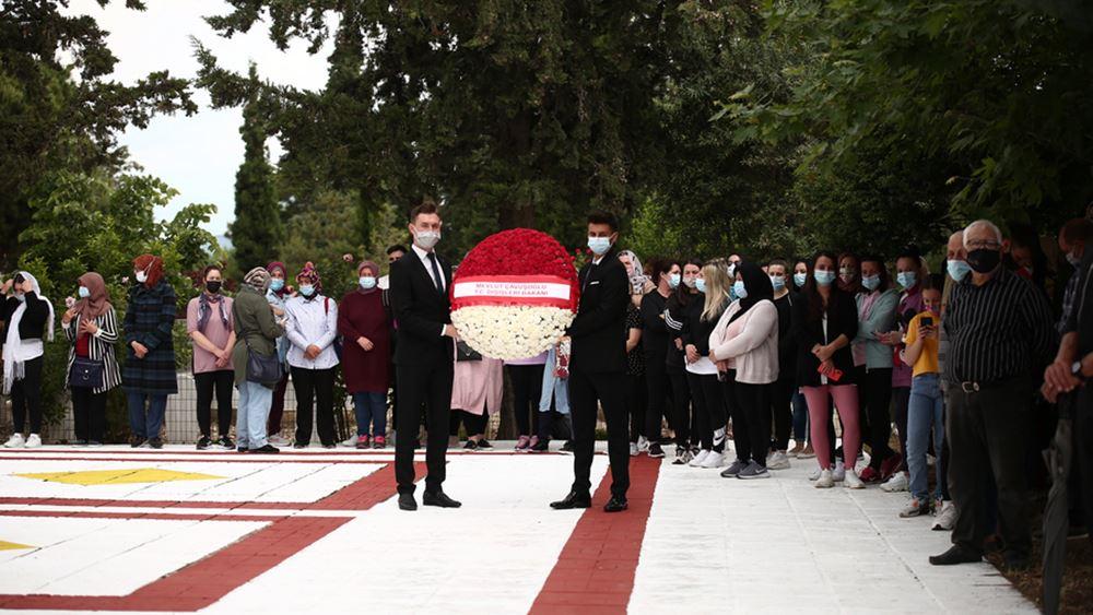 Τι περιγράφουμε ακριβώς όταν κάνουμε λόγο για μειονότητα στην Δυτική Θράκη;