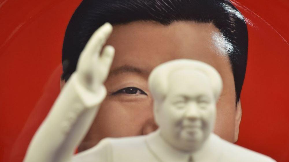 """Το """"μακρύ χέρι"""" παρακολουθήσεων και πολιτικών πιέσεων της Κίνας εκτείνεται πια σε παγκόσμια κλίμακα"""