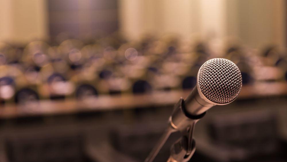 Αμοιβές μελών Διοικητικών Συμβουλίων: Η μεγάλη πρόκληση των εισηγμένων εταιρειών
