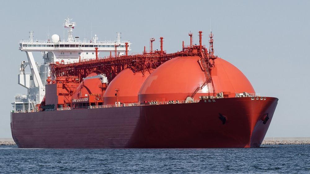 Η Stonepeak εξαγοράζει την Teekay LNG έναντι 6,2 δισ. δολαρίων