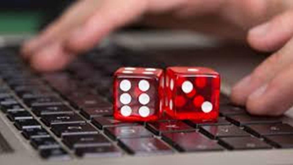 Πώς θα δοθούν οι άδειες για τα τυχερά παιχνίδια στο διαδίκτυο