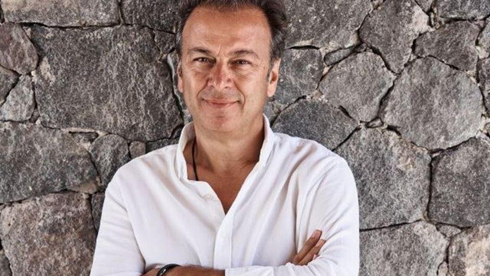 Ηλιόπουλος: Έχουμε ακόμη πολύ δρόμο μέχρι να επανέλθει ο τουρισμός