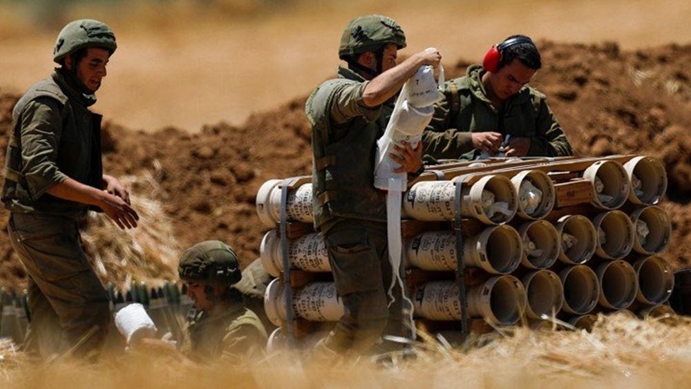 Οι επιδρομές στη Γάζα φέρνουν σε αμηχανία τις αραβικές χώρες που εξομάλυναν τις σχέσεις τους με το Ισραήλ