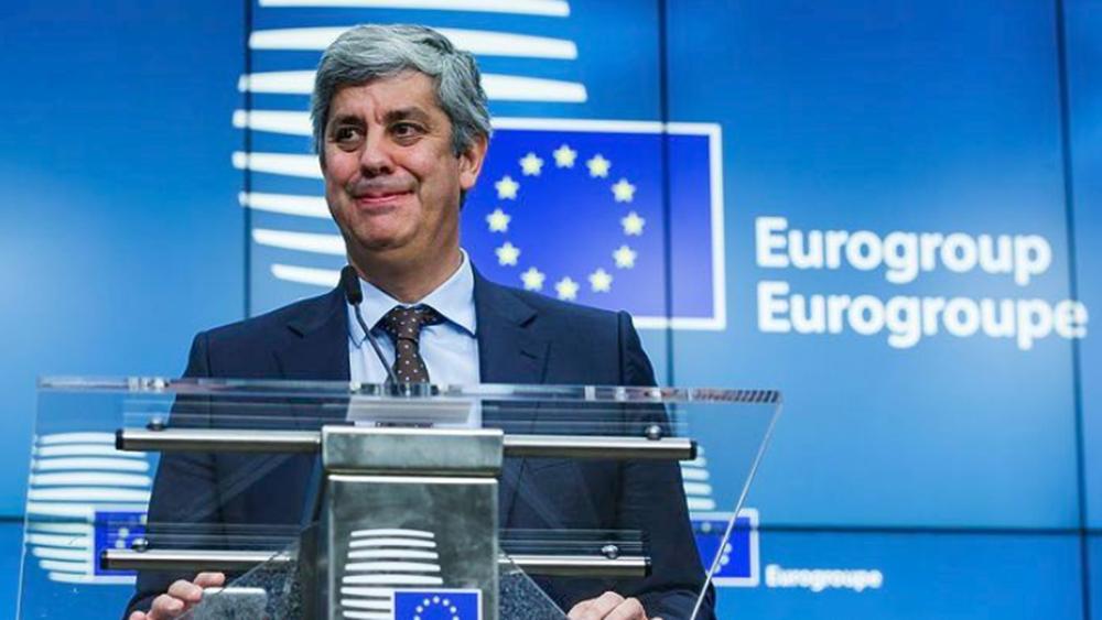 Eurogroup: Δεν εγκρίθηκε η δόση -μένουν 2 προαπαιτούμενα