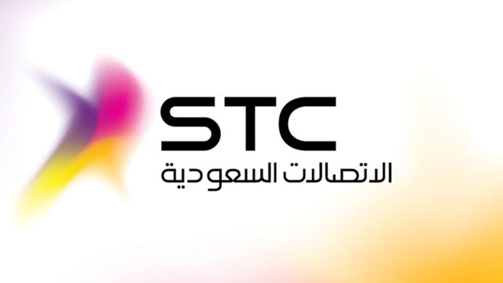 Συμφωνία της Saudi Telecom να αποκτήσει το 55% της Vodafone Egypt έναντι $2,4 δισ.