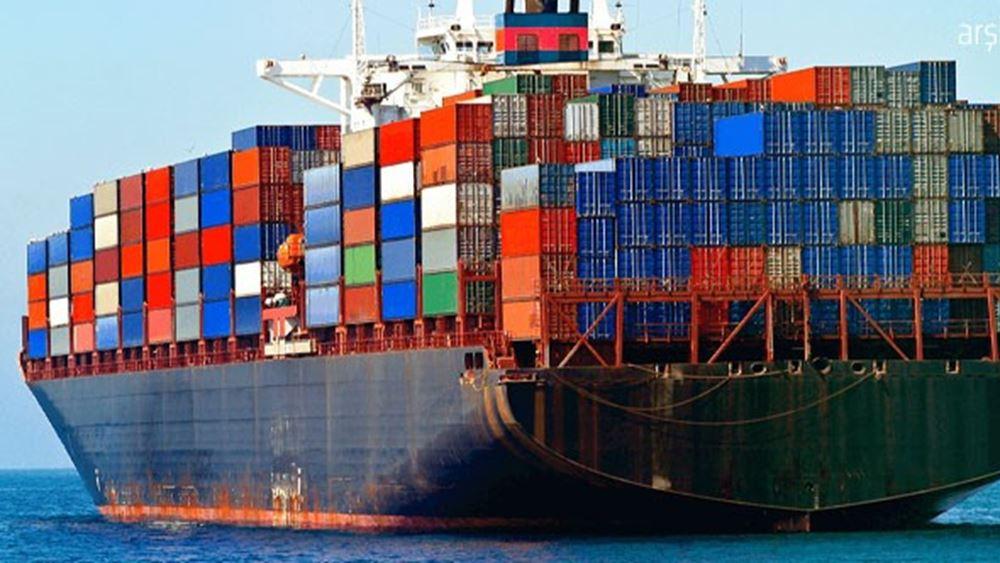 Πειρατεία: 15 ναυτικοί απήχθησαν, ένας σκοτώθηκε σε επίθεση εναντίον πλοίου στον Κόλπο της Γουινέας